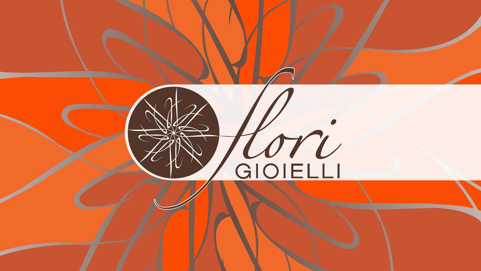 Online il nuovo sito di Flori Gioielli!